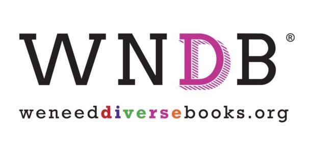 'WNDB Youth Author Lunch