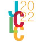 JCLC 2022 Logo